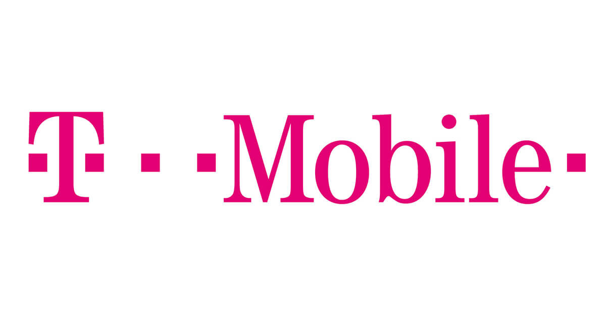 T-Mobile Is Soon Selling Pixel Smartphones