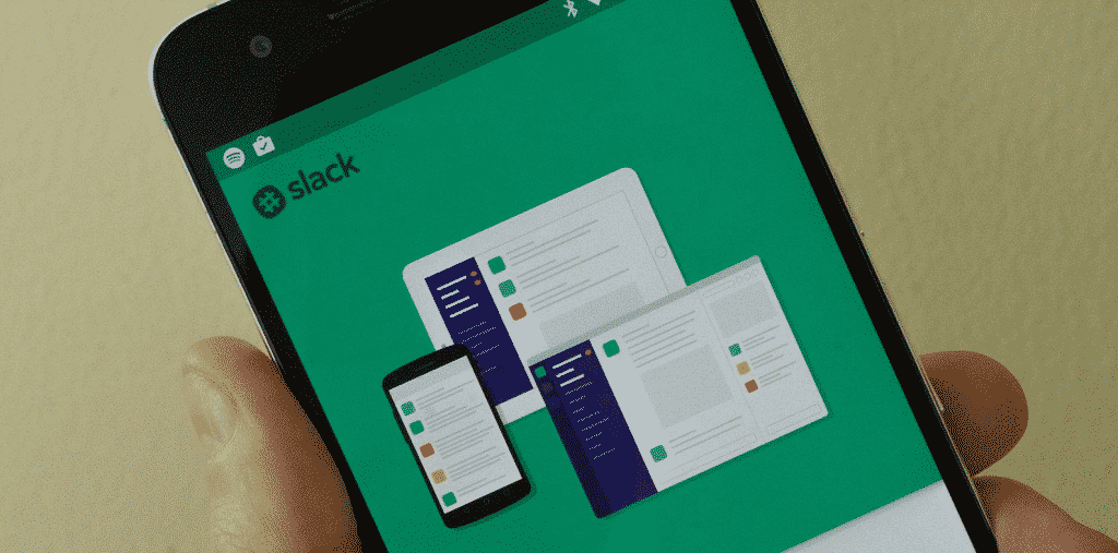Slack Is Adding Email Conversations, Improving Calendar Integrations And Search Feature