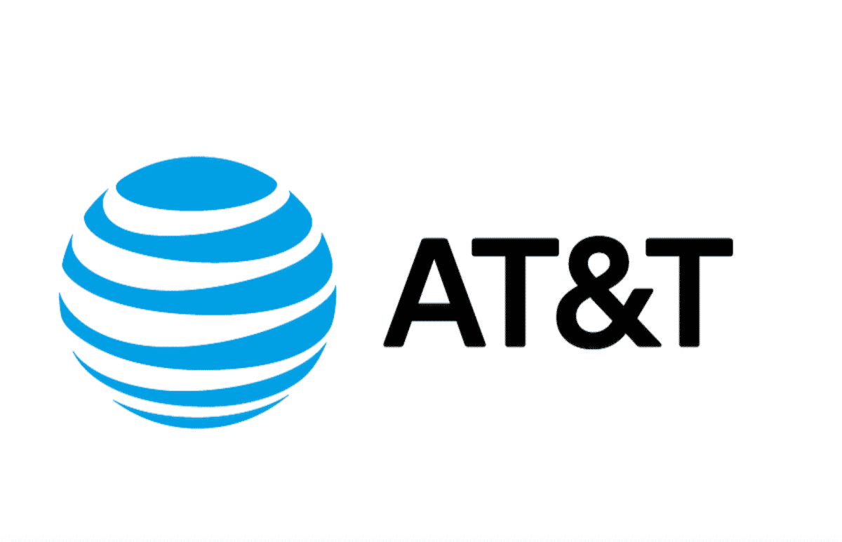 AT&T Expands 5G Rollout Rises To 19 Cities, But No Phones Can Use It Just Yet