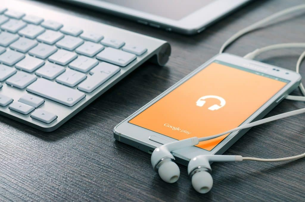 Best Android Music Player: Music Player Apps for Every Occasion