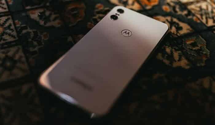 10 Best Motorola Phones for 2019|JoyofAndroid