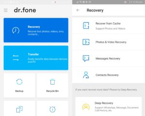 dr.fone-android-data-recovery-app