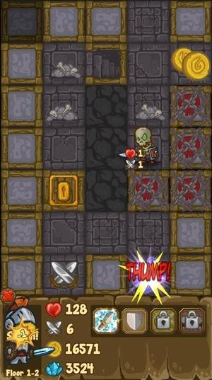 8 Best Dungeon Crawler Games for Android