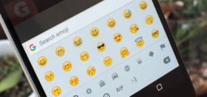New Emojis On WhatsApp