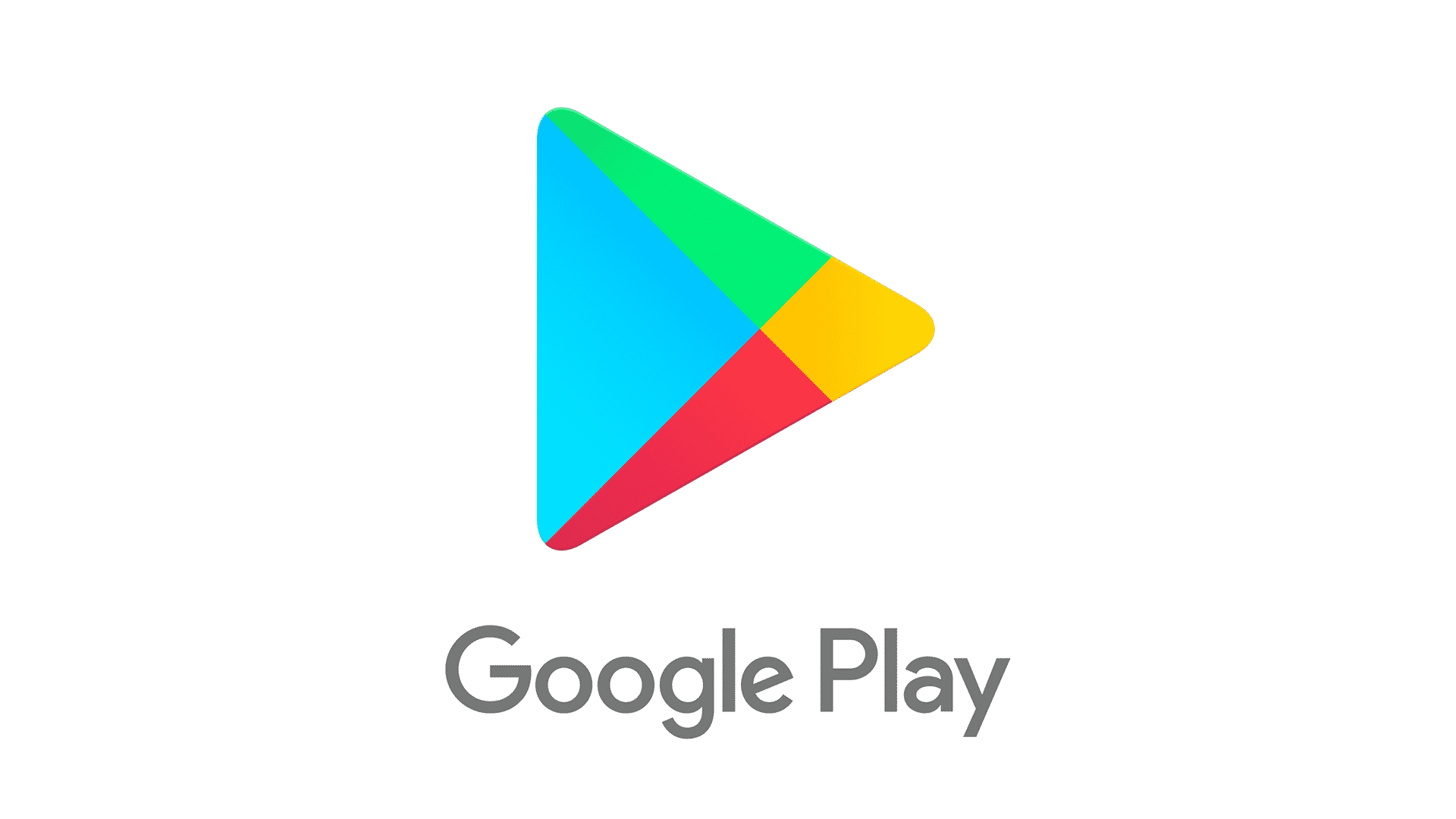 Ad Scheme Found Inside Google Play By A Spin-Off Chinese Developer
