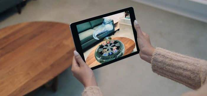 Top Augmented Reality Games for Android