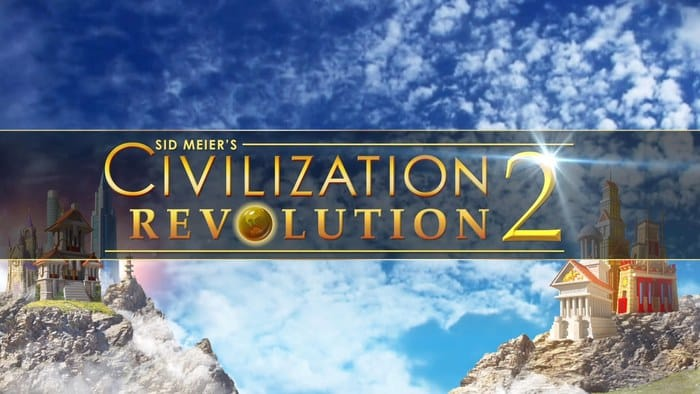 Games Like Sid Meier's Civilization III for Android