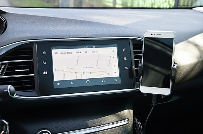 Android Auto: The Things You Must Know and Understand