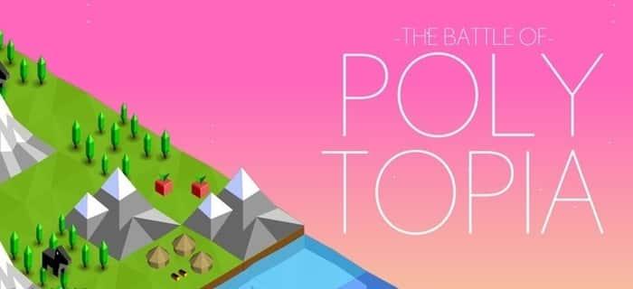 The Battle of Polytopia