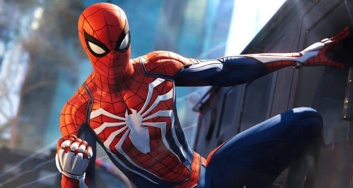 7 Best Spider-Man Games for Android