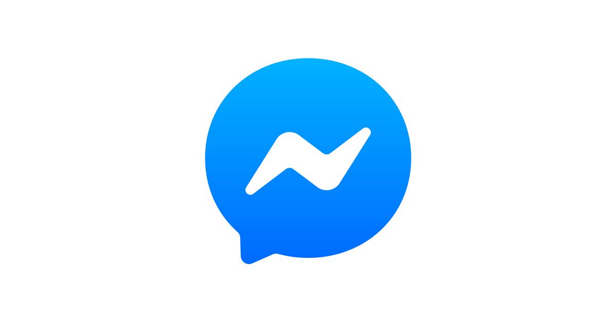 Messenger Could Return Back To The Facebook Main App