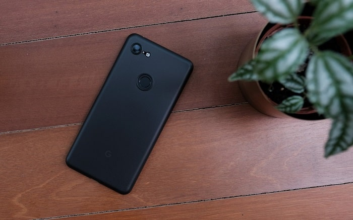 Google Pixel 3 Camera: 7 Simple Tricks to Taking Awesome Pictures