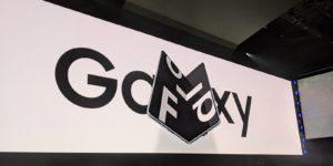Galaxy Fold Won't Be Hitting The Shelves This April 26