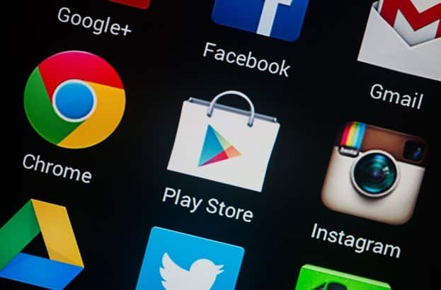DO Global Used A US Parent Company For Its Apps To Be Published On The Play Store