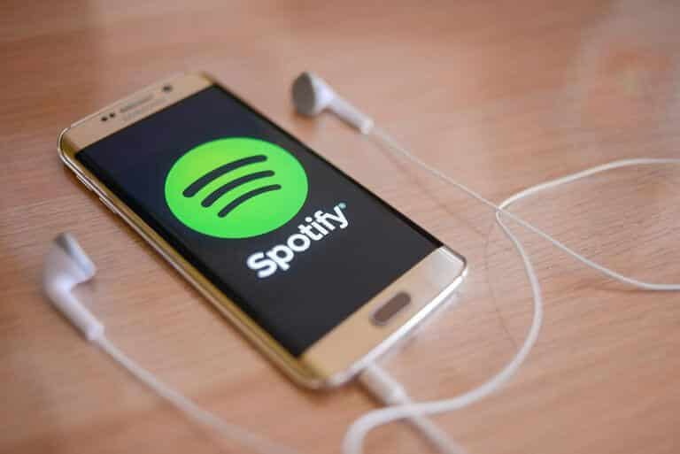 Spotify For Android May Soon Add Google Maps Integration, Sleep Timer And More