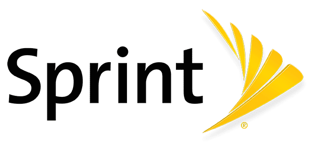 Sprint Logo - Best Phone Plan for International Travel