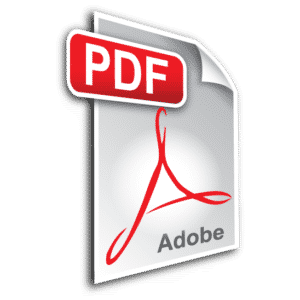 Viewing PDF Documents