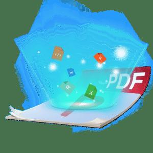 Editing PDF Documents