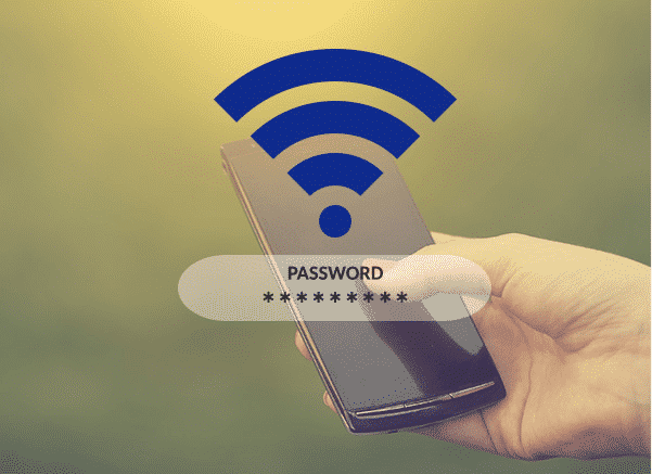 Wi-Fi Finder Features A Community Where Users Can Share And Upload Wi-Fi Hotspot Password To Other Users