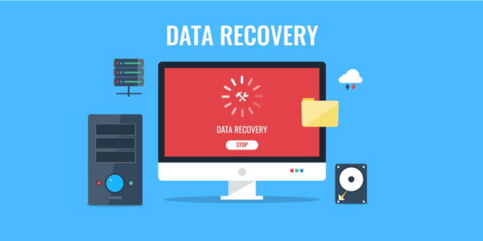 EaseUS Data Recovery Wizard Review – All You Need to Know