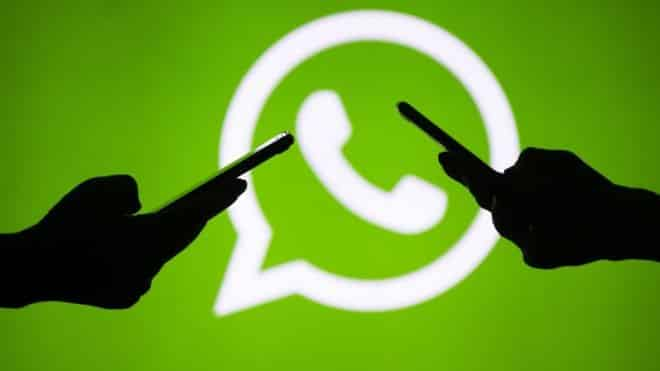 WhatsApp Will Soon Say Goodbye To Windows Phones, Older Android And iOS Versions