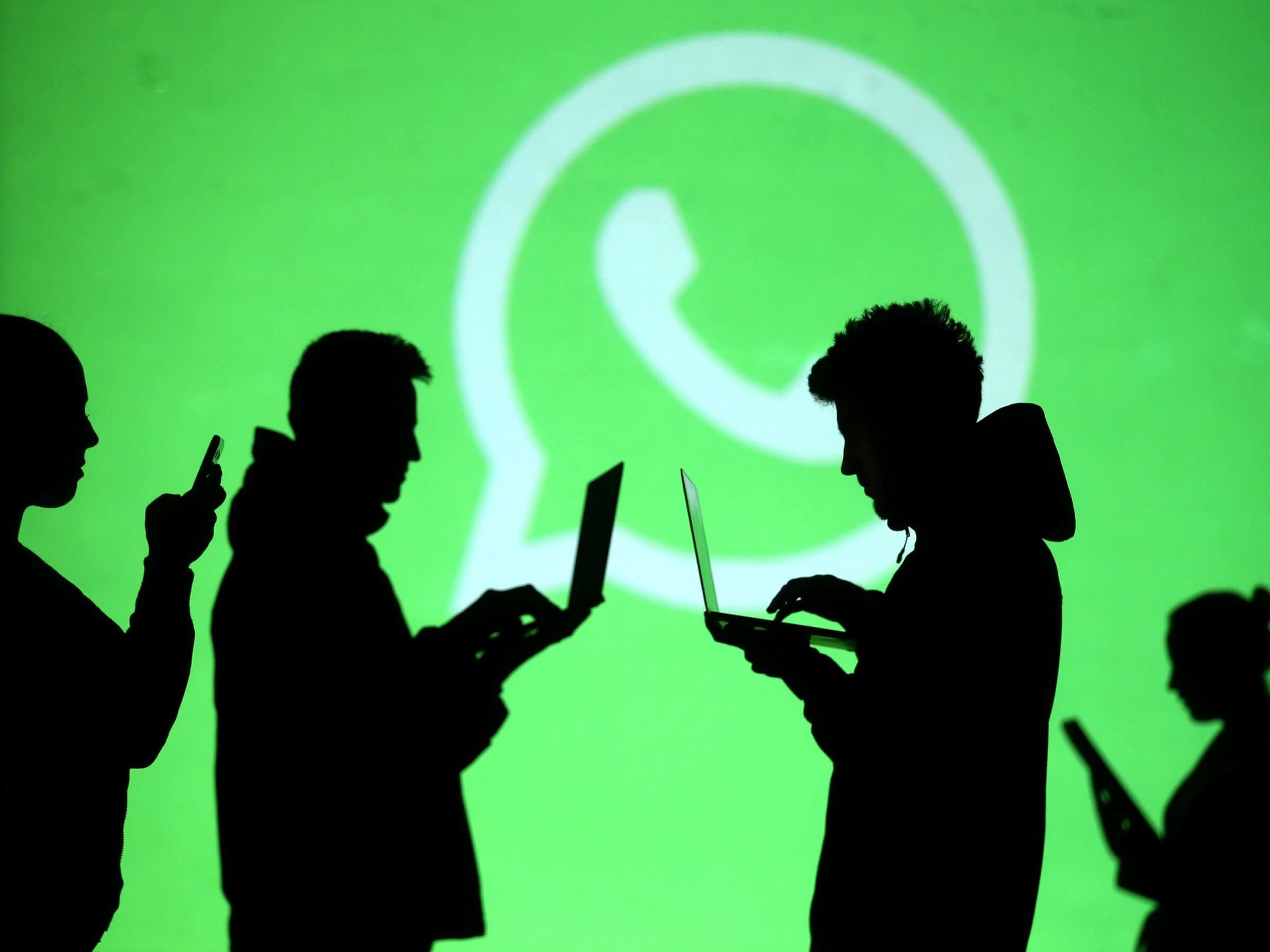 Update WhatsApp Now: Security Breach Allows Spyware Installation From A Single Missed Call