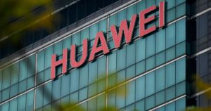Huawei Has Developed Its Own Operating System As Plan B