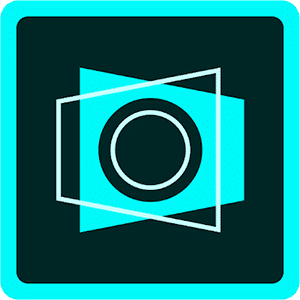 Adobe Scan Logo - Best Scanner App for Android