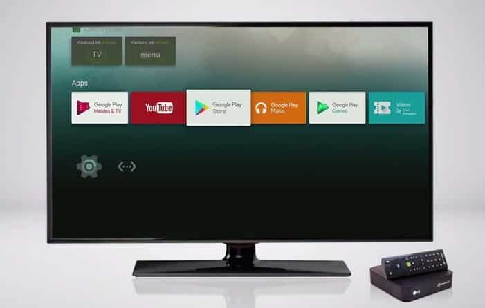 Root Android TV to increase it's performance