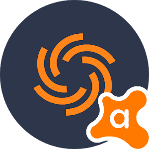 Avast Cleanup & Boost for Android