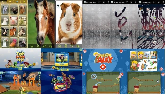 Best Apps for Kids 6
