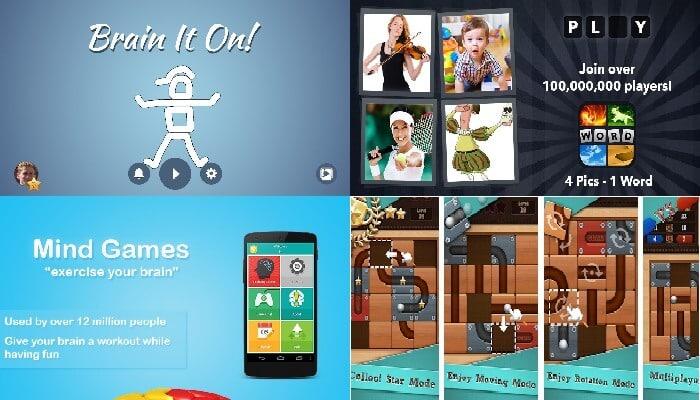 Best Apps for Kids 9