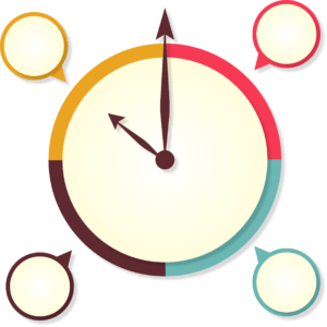 Best-analog-clock-widget-1
