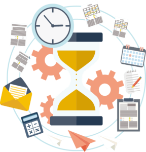Best-analog-clock-widget-function