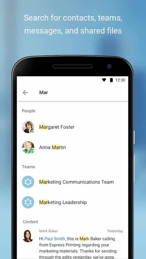 Business-Phone-Systems-Best-Virtual-Phone-System-Application-Businesses-1-ringcentral-mobile-cell-android