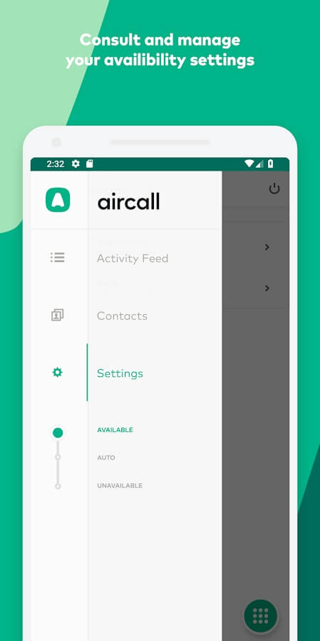 Business-Phone-Systems-Best-Virtual-Phone-System-Application-Businesses-3-aircall-mobile-cell-android