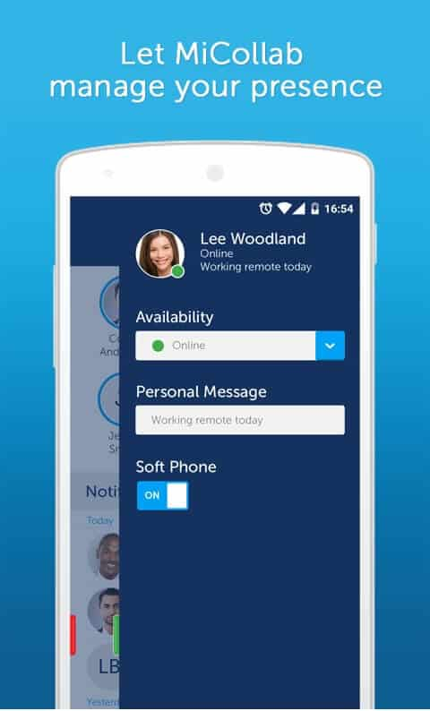 Business-Phone-Systems-Best-Virtual-Phone-System-Application-Businesses-1-mitel-mobile-cell-android