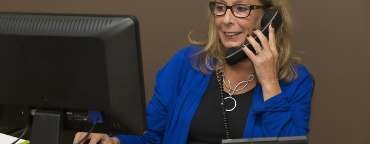 Business-Phone-Systems-Best-Virtual-Phone-System-Application-Businesses