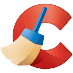CCleaner Optimizer App for Android