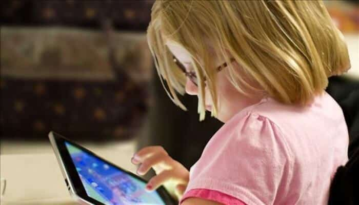Featured - Best Apps for Kids