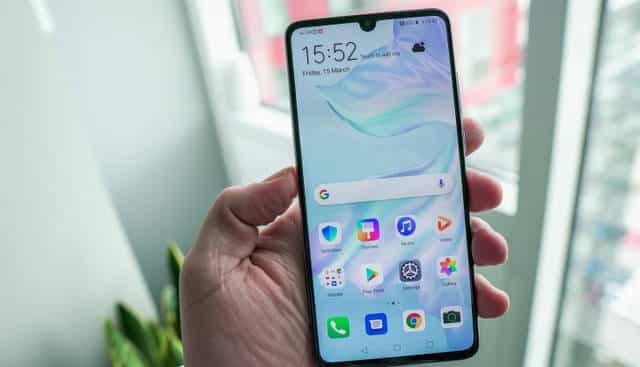 Honor 20 Pro To Rival Huawei's P30 Pro And Other Phone Makers
