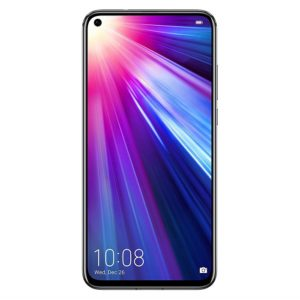 Honor View 20 Blue