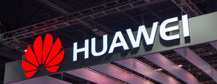 U.S. Gov't Eases Some Restrictions On Huawei, Reportedly Halting Its Ban On Google Access