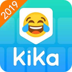 7 Free Emoji App For Android To Shun Tedious Conversations Joyofandroid Com