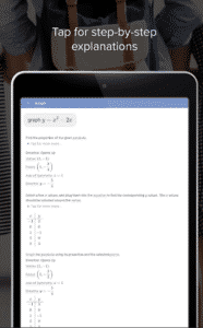 Best Apps to Solve Math Problems on Android Mathway Geometry Proofs on euclidean proofs, discrete mathematics proofs, algebra proofs, math proofs, trigonometry proofs, parallel proofs, logic proofs, simple geometric proofs, pythagorean theorem proofs, number theory proofs, calculus proofs,