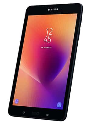 best 8 inch android tablet - samsung galaxy tab a