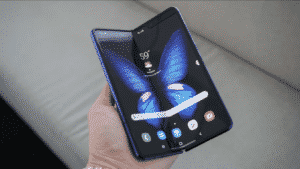 Those Who Pre-Ordered Samsung's Galaxy Fold Will Have To Endure Longer Waiting Time For Their Handsets