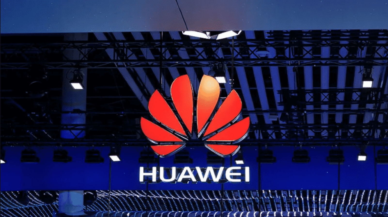 Huawei Reveals Which Of Its Smartphones Will First Get The Android Q
