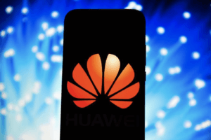 Google suspends business with Huawei, effective immediately