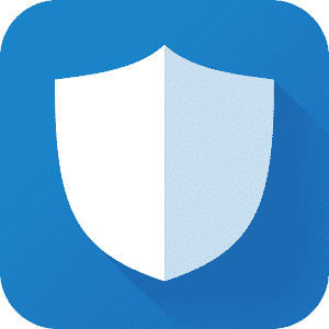 Security Master logo